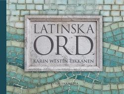 latinska ordspråk avundsjuka